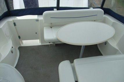 Bayliner 285 Cruiser for sale in United Kingdom for £49,950
