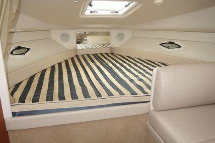 Bayliner 285 Cruiser for sale in United Kingdom for £37,950