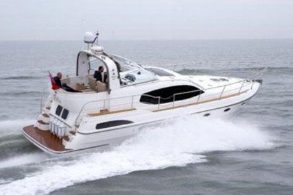 Haines 400 for sale in United Kingdom for £291,500