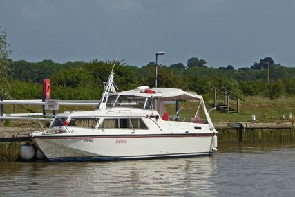 Relcraft 29 for sale in United Kingdom for £12,500