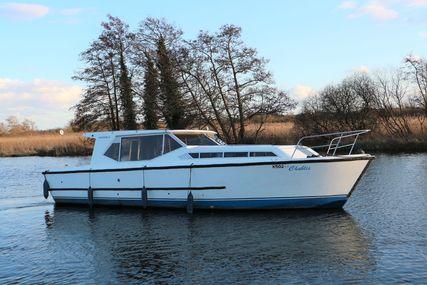 Sancerre 33 for sale in United Kingdom for £22,950