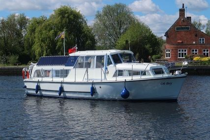 Broom 30 for sale in United Kingdom for £34,950