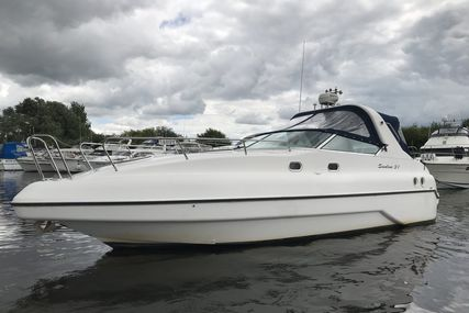 Sunline 31 for sale in United Kingdom for £39,950