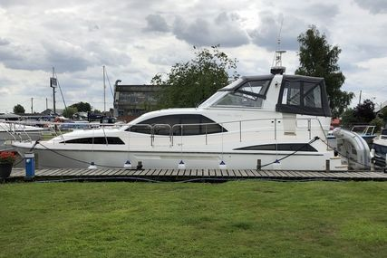 Broom 395 for sale in United Kingdom for £299,950