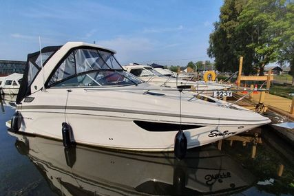 Regal 2800 for sale in United Kingdom for £74,950