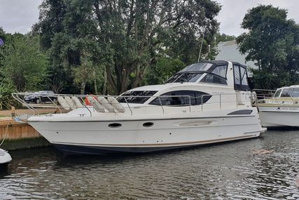Broom 370 for sale in United Kingdom for £230,000