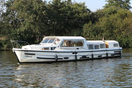 Connoisseur 42 for sale in United Kingdom for £27,950