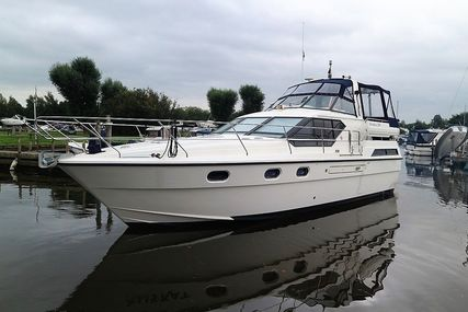 Broom 37 for sale in United Kingdom for £110,000