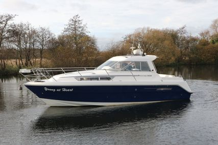Hardy Seawings 305 for sale in United Kingdom for £49,950