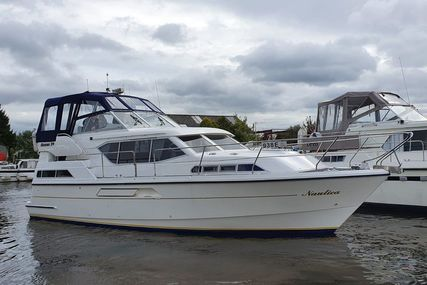 Ocean 34 for sale in United Kingdom for £89,950