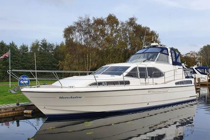Broom 38 for sale in United Kingdom for £150,000