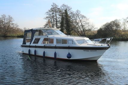 Freeman 27 for sale in United Kingdom for £21,950
