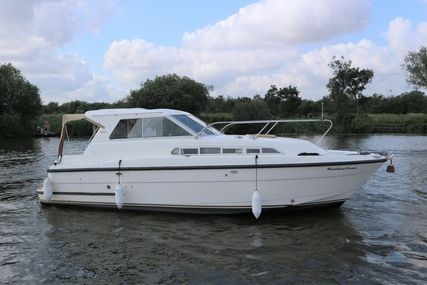 Broom 29 for sale in United Kingdom for £42,950