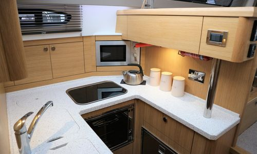 Image of Haines 32 Offshore for sale in United Kingdom for £265,584 Norfolk Yacht Agency, United Kingdom