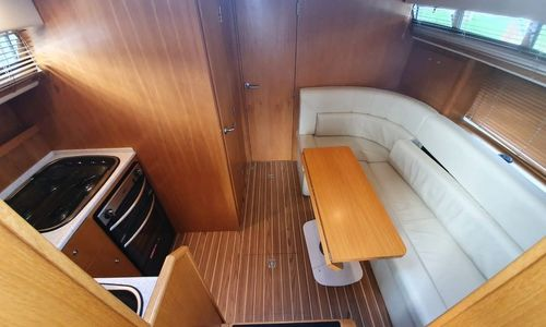 Image of Westwood ST29 for sale in United Kingdom for £94,950 Norfolk Yacht Agency, United Kingdom