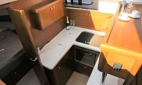 Image of Haines 32 Sedan for sale in United Kingdom for £188,220 Norfolk Yacht Agency, United Kingdom