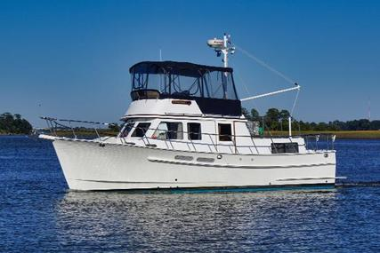 Monk 36 Trawler for sale in United States of America for $185,000 (£132,543)