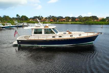 Grand Banks 49 Eastbay for sale in United States of America for $489,000 (£346,781)