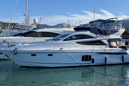 Fairline Phantom 48 for sale in United Kingdom for £349,950