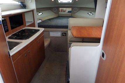 Bayliner 285 Cruiser for sale in United Kingdom for £29,950