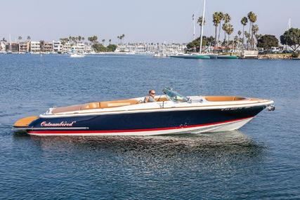 Chris-Craft 28 Launch for sale in United States of America for $129,000 (£93,240)