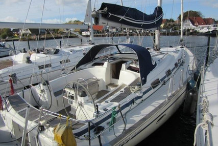 Bavaria Yachts Cruiser 46 for sale in Germany for €115,000 (£102,201)