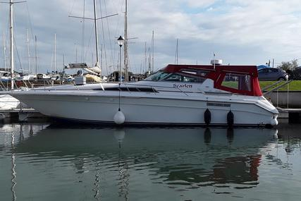 Sea Ray Sundancer 420 for sale in United Kingdom for £59,950