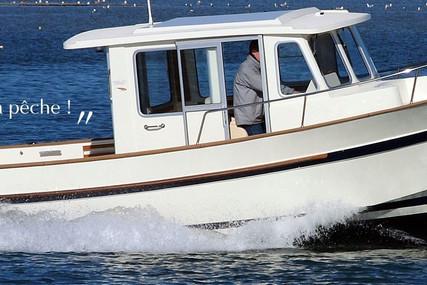 Rhea Marine 730 Timonier for sale in France for €90,660 (£81,511)