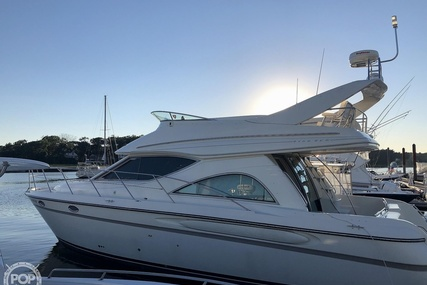 Maxum 41 SCB for sale in United States of America for $166,000 (£117,817)