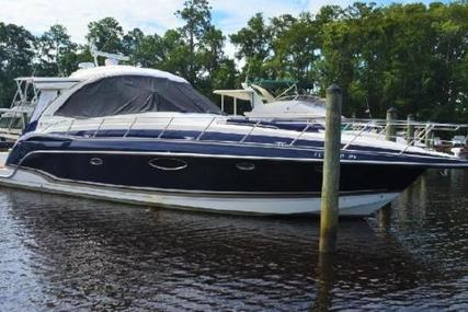 Formula 45 Yacht for sale in United States of America for $540,000 (£387,692)