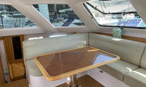 Image of Seawind 1250 for sale in Mexico for $455,000 (£328,912) Puerto Vallarta, Mexico