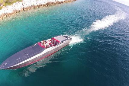 Nor-Tech for sale in Greece for €150,000 (£128,064)