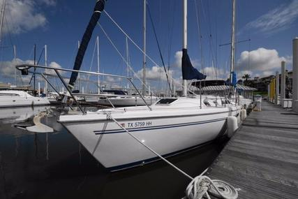 Catalina MKII for sale in United States of America for 55 000 $ (41 398 £)