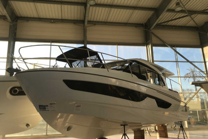 Beneteau ANTARES 11 OB for sale in France for 139 152 € (125 055 £)