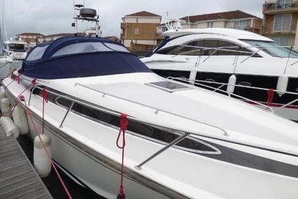 Supermarine Swordfish Grand Tourer for sale in United Kingdom for 95 000 £