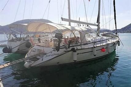 Bavaria Yachts 49 for sale in Greece for €97,500 (£84,526)