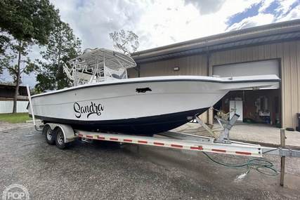 Angler 2900 for sale in United States of America for $37,500 (£27,038)