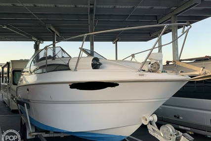 Bayliner Ciera 2455 LX for sale in United States of America for $18,500 (£13,379)