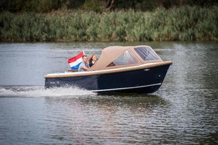 Maxima 550 for sale in United Kingdom for £18,500