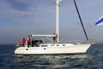 Catalina 42 Mk2 for sale in United Kingdom for £89,500