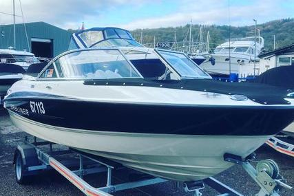 Bayliner 185 Bowrider for sale in United Kingdom for £22,995