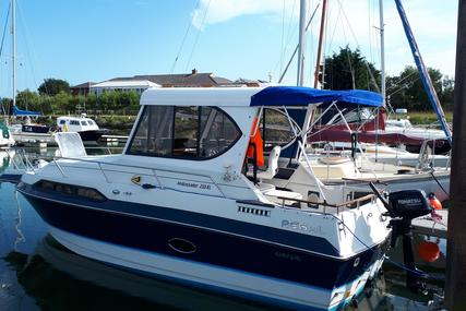Regal AMBASSADOR 233 XL for sale in United Kingdom for £12,500