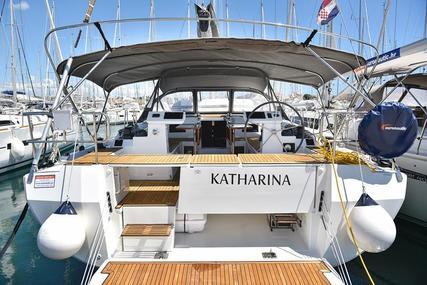 Bavaria Yachts 45 Cruiser for charter in Croatia from €2,180 / week