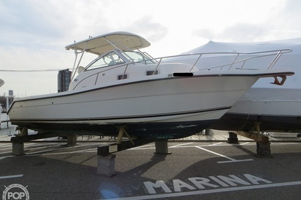 Pursuit 2870 Walkaround for sale in United States of America for $21,750 (£15,778)