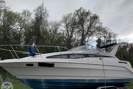 Bayliner 2855 Ciera DX/LX Sunbridge for sale in United States of America for $26,900 (£19,539)