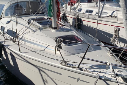 Bavaria Yachts 31 for sale in Germany for €57,500 (£51,218)