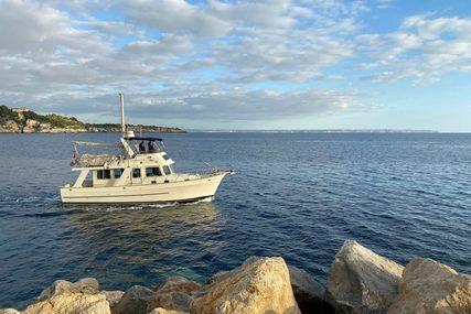 Fuhai Trawler Sedan 40′ for sale in Netherlands for €200,000 (£172,738)