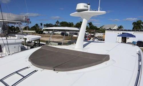 Image of Lagoon 40 Motor Yacht for sale in Bahamas for $375,000 (£269,230) Nassau , Bahamas