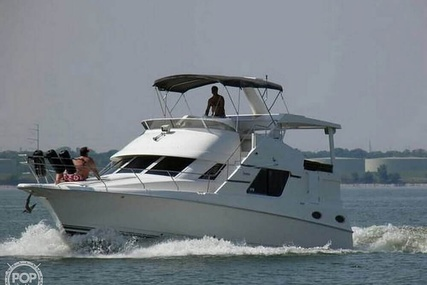 Silverton 372 for sale in United States of America for $80,600 (£58,911)