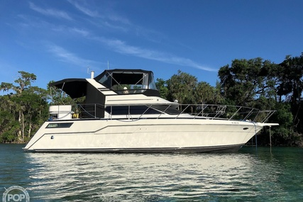Wellcraft San Remo 43 for sale in United States of America for $43,600 (£32,040)